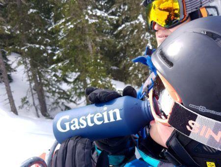 3 manieren om duurzamer te wintersporten in 2019