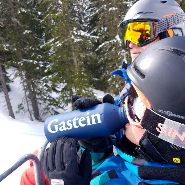 3 manieren om duurzamer te wintersporten