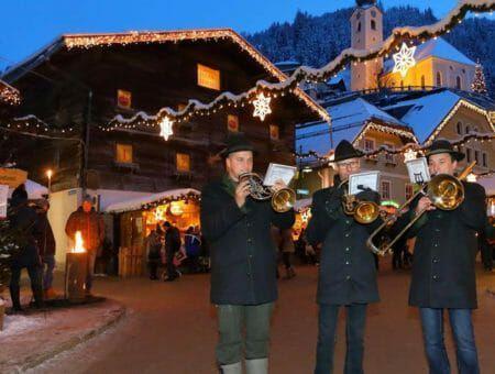 Last minute: wintersport kerst 2017 – 5 inspirerende bestemmingen