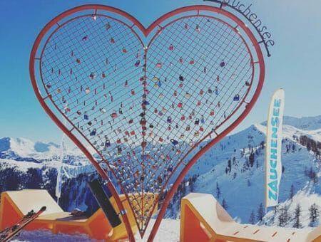 Foto Friday #30 – Ski Amadé