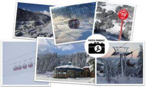 Foto Friday #56 – 9 waanzinnige winterbeelden van deze week