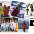 Foto Friday #67: carnaval op de piste en in de apres ski