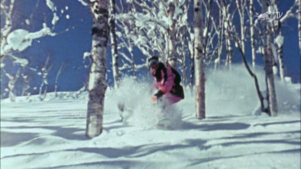 Let it Ride, the Craig Kelly story