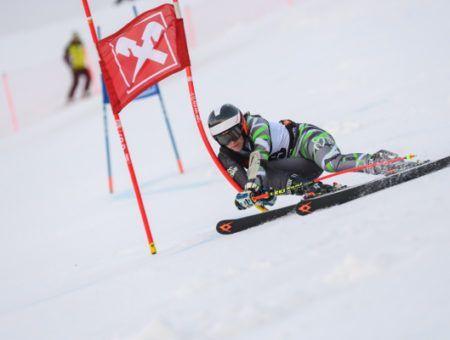 Bijzondere wintersportverhalen: hoe topsport een ondernemer van mij maakte