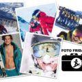 Foto Friday #52 – het seizoen van een skileraar