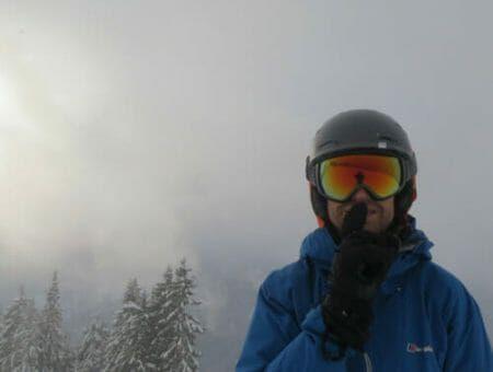 6 'geheime' tips  voor wintersport in de  voorjaarsvakantie 2019