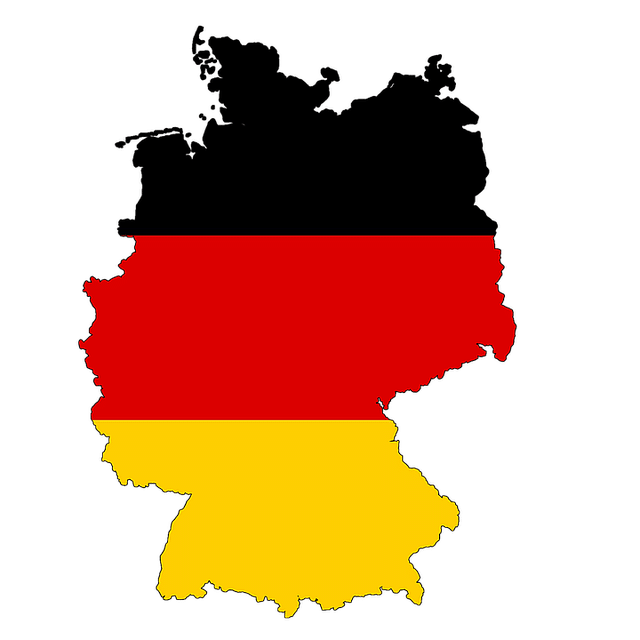 Sneeuwkettingen verplicht in Duitsland?