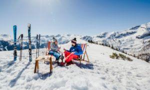 Goede voornemens voor een gezonde en veilige wintersport in 2019