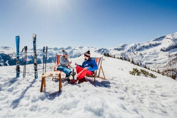 Goede voornemens voor wintersport 2020