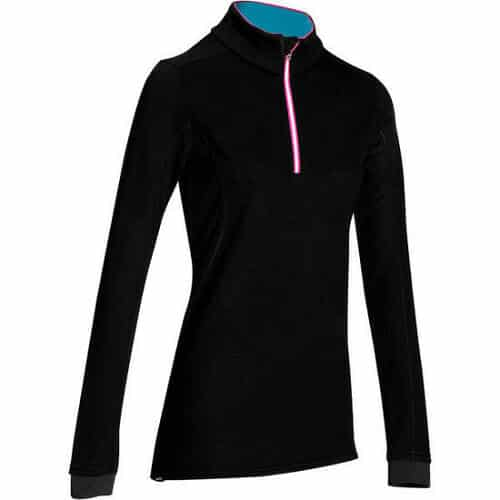 goedkoop thermoshirt dames
