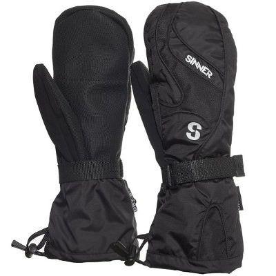 Goedkope handschoenen