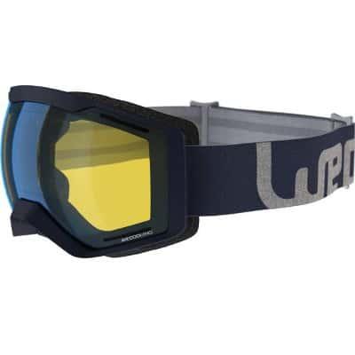 Eerste keer op wintersport - goedkope skibril