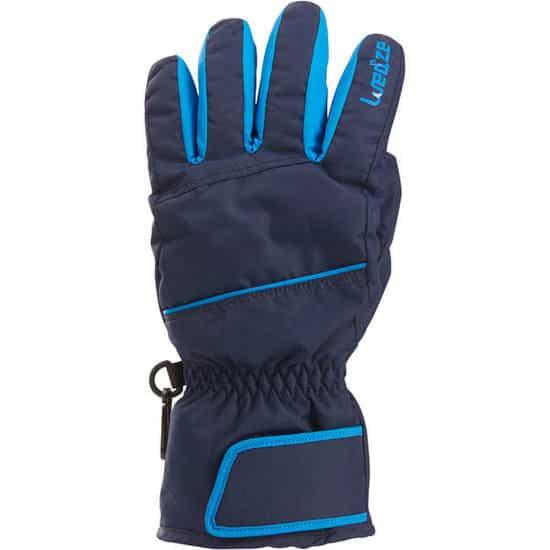 Kinder ski handschoenen