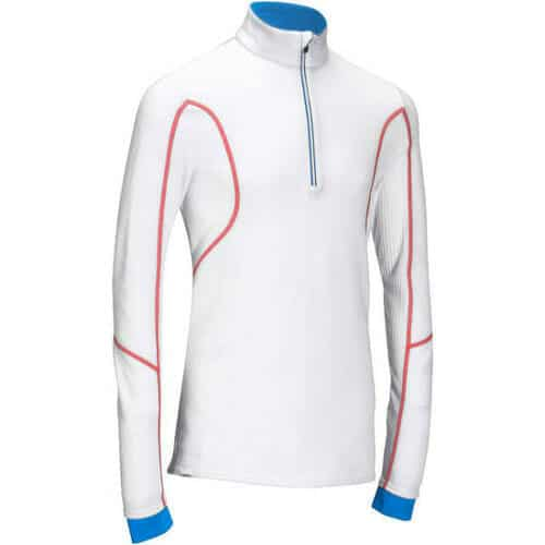 goedkoop thermoshirt heren