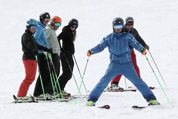 skiles - tips en online skischool boeken