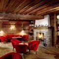 4 fijne hotels voor een wintersport met baby in Oostenrijk