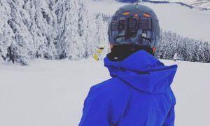 De beste hardshell ski jas – top 3 voor dames en heren
