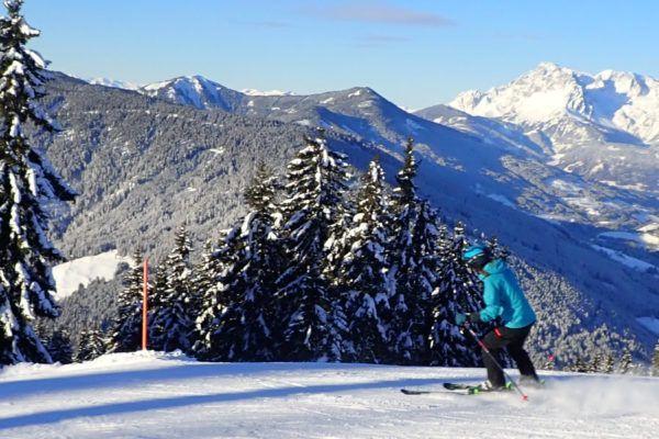 hardshell ski jas columbia skien