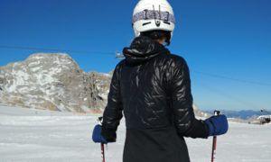 De beste skihelmen van deze winter
