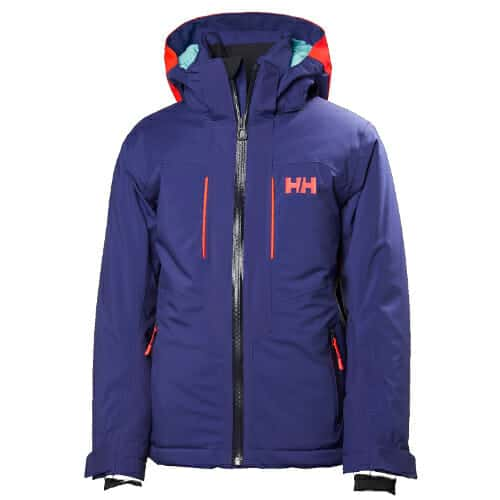 Helly Hansen JR Aura