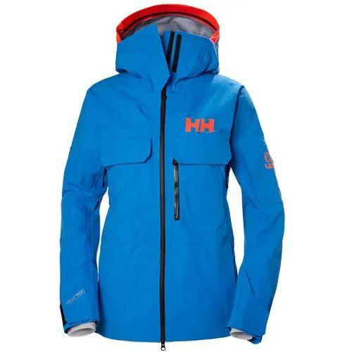 Helly Hansen Maroi ski jas