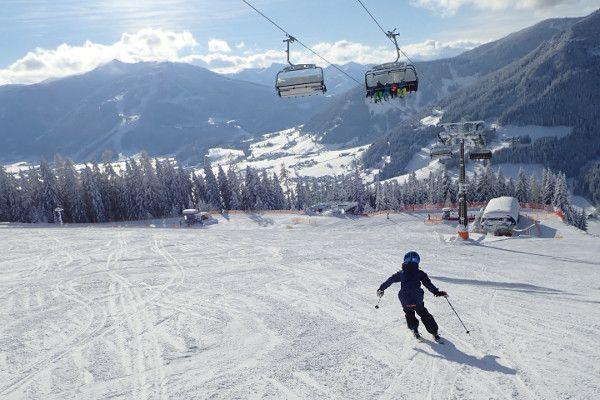 Hoeveel heb ik geskied