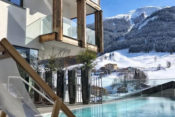 De 5 leukste accomodaties in Saalbach Hinterglemm