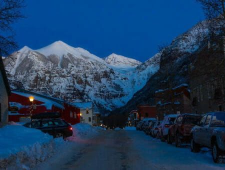 Hotel onderweg naar Oostenrijk – 13 handige tips om te overnachten onderweg
