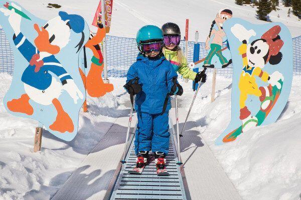 Foto: Innsbruck Tourismus   Rekord Werbung