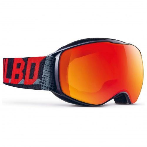 beste skibril kind julbo echo model 2019