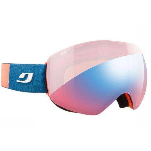 Julbo Skydome fotochromatische skibril