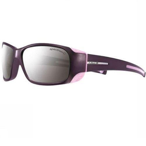 Beste ski zonnebril dames