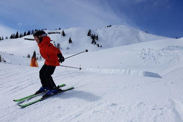de beste skihandschoenen kopen
