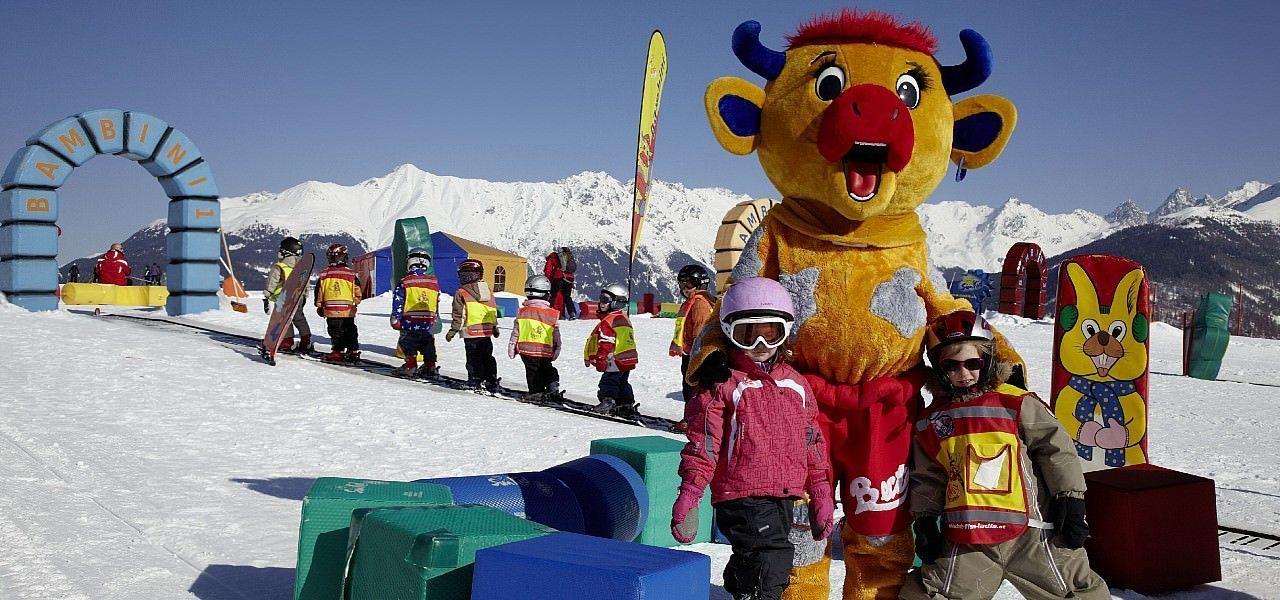 besparen op wintersport tips