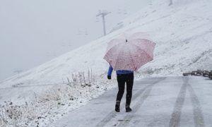 #winterbeelden – Oostenrijk – 03 sep. 2017