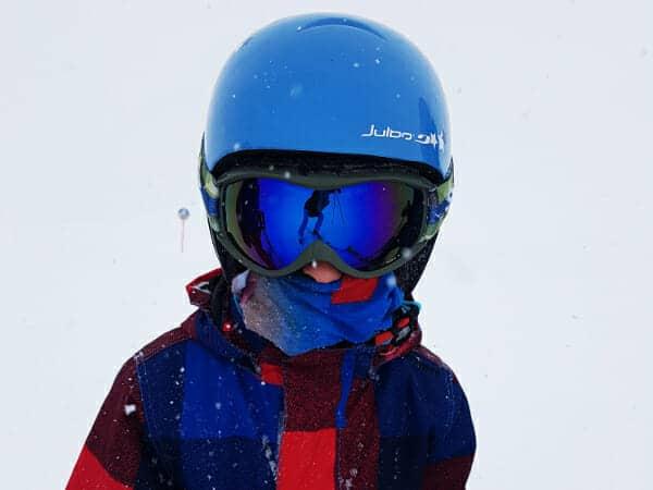 Het is ijskoud - 5 praktische tips om warm te blijven