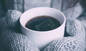 5 Tips tegen koude handen op de piste