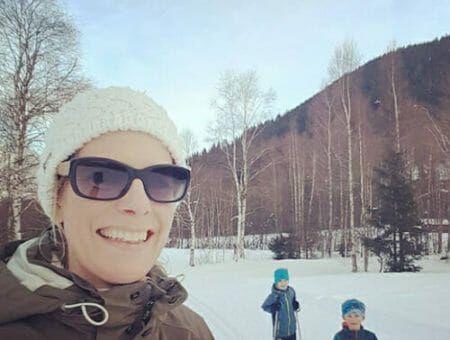 Ski zonnebril: de beste zonnebrillen voor jouw wintersport