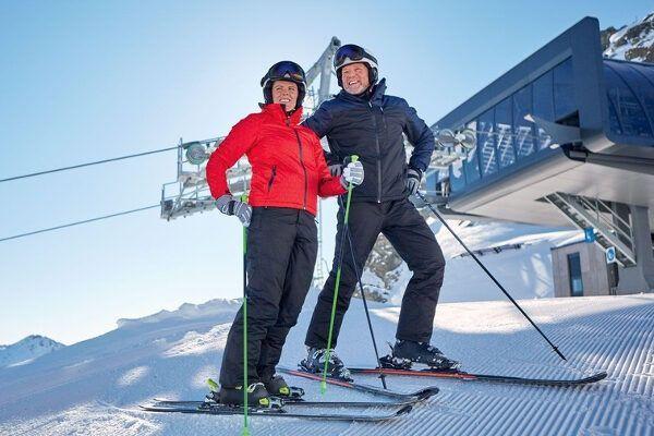 Lidl skibroek en Lidl ski jas: hoe goed is deze wintersportkleding?