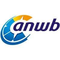 sneeuwkettingen test ANWB