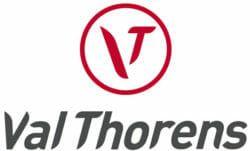 Top 5 appartementen in Val Thorens
