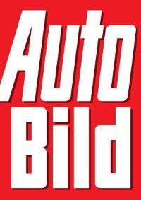 Logo autobild - sneeuwkettingen test