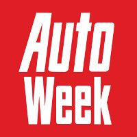 Autoweek winterbanden test