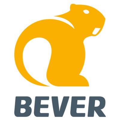 bever: thermobroeken