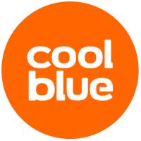 Coolblue - topwebshop voor de aankoop van de beste skibril
