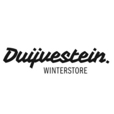 Online ski's kopen bij Duijvestein.