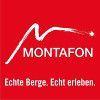 Montafon logo