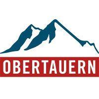 Logo Obertauern