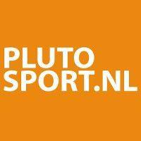 Logo plutosport
