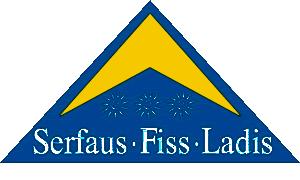 Skiverhuur in Skigebied Serfaus-Fiss-Ladis